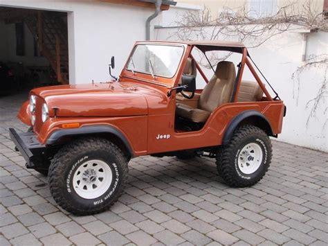 jeep cj frame  rebuilt