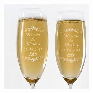 Sektgläser Hochzeit Gravur : cocktail gl ser privatglas sektgl ser 2er set namens ~ Sanjose-hotels-ca.com Haus und Dekorationen