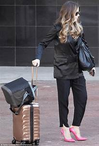 USA: Kate Beckinsale lands in South Africa to film ITV ...