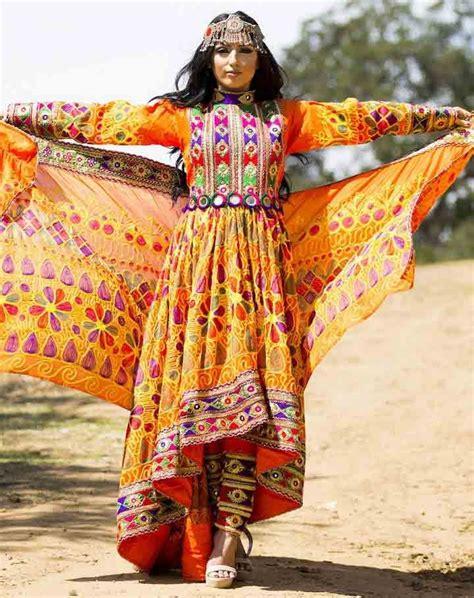 pakistani pathani frock designs   mit bildern