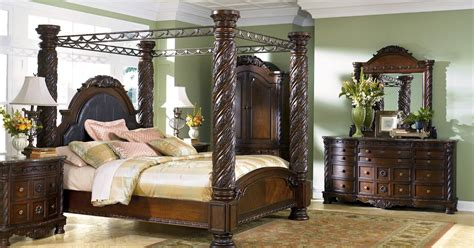 Shore Sleigh Bedroom Set by Shore Bedroom Set Reviews Buying Guide