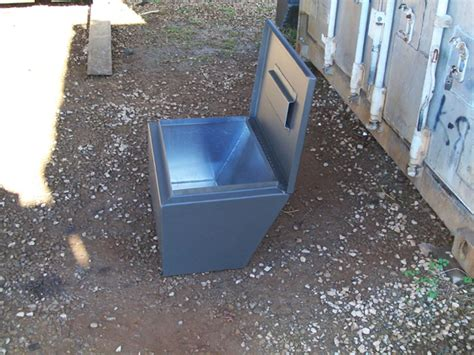 Jon Boat Storage Box Sale by 17 Foot Aluminum Boats By Weldbilt Boats Aluminum Boats