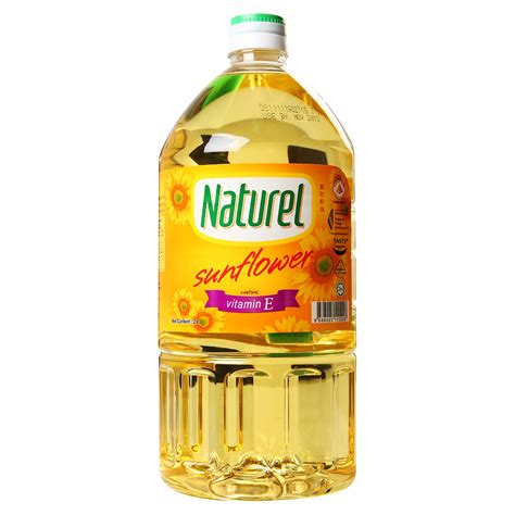 Benefits And Side Effects Of Sunflower Oil for Hair