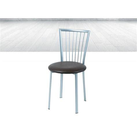 chaise de cuisine moderne chaise de cuisine moderne bricolage maison et décoration