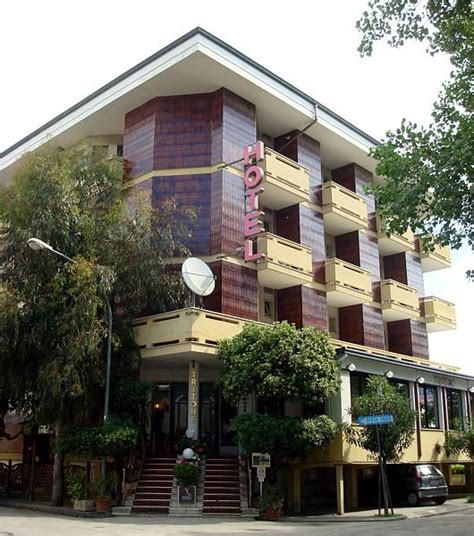 hotel garden porto san giorgio thb hotel garden in porto san giorgio