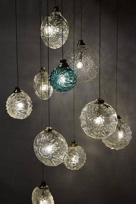 15 best of blown glass pendant lights australia