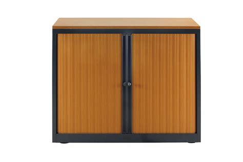 armoire professionnelle bureau armoire bureau bois ikea meuble bureau lepolyglotte