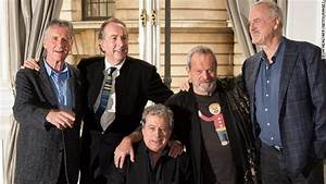 Review: The Monty Python Show, O2 Arena (London) - Quench
