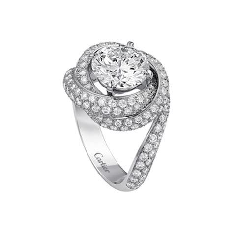 rock it 5 stunning diamond engagement rings lifestyle asia hong kong