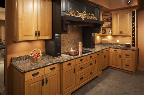 mission style cabinet handles lovely mission style kitchen cabinet hardware photo