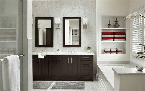 bathroom color bathroom paint colors floor warm