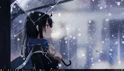 anime live wallpaper gifs search find make