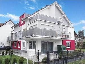 Bad Homburg Wohnung Mieten : wohnung mieten in steinbach hochtaunuskreis ~ Orissabook.com Haus und Dekorationen