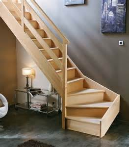 Installer Un Escalier Escamotable Leroy Merlin by Poser Un Escalier Quart Tournant 26 Messages