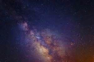 Medeor Shower by Nasa Visitor Center Takes Astronomy To The Beach Nasa