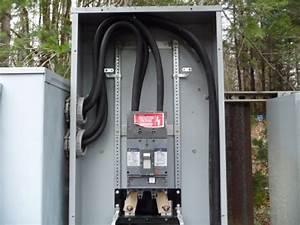 200 Amp Meter Base Wiring Diagram