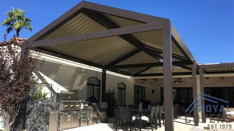 equinox louvered roof system shadetree canopies porch louver dormers framing styles patio covers