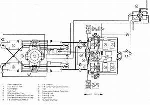 2004 Jaguar 4 2 Engine Diagram
