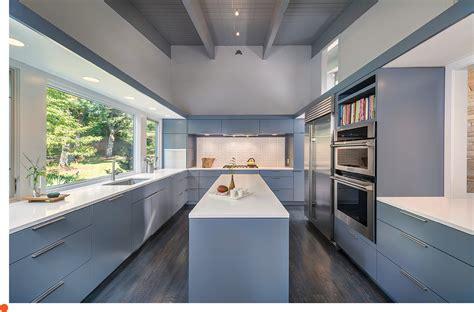 kitchen designers boston kitchens guide 2016 page 5 boston magazine 1446