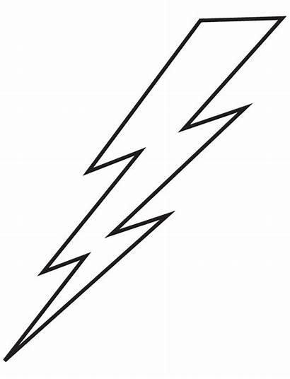 Lightning Bolt Tattoo Tattoos Temporary Ship Face