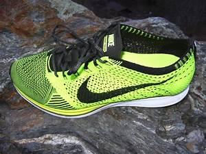 Nike FlyKnit Racer Review | Running Shoes Guru  Nike