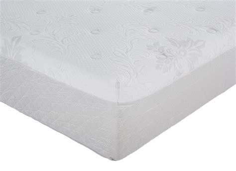 serta gel memory foam mattress serta luxury 12 quot gel memory foam mattress consumer reports