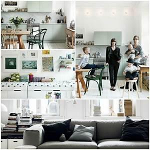 Möbel Skandinavisches Design : skandinavisches design als inspirationsquelle f r ihre wohnungseinrichtung ~ Eleganceandgraceweddings.com Haus und Dekorationen