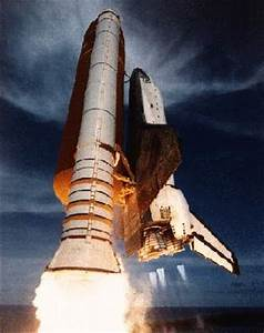 Blog 9 – Space Shuttle Challenger Disaster   Marquez Blogger