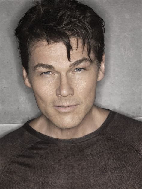 Morten Harket | Known people - famous people news and biographies