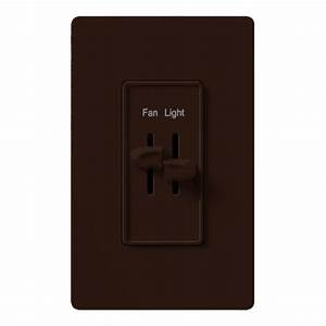 Electrical Wiring Devices  All    Plates Dimmers Sensors