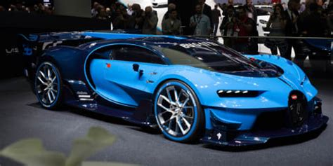 — pay for your order. Bugatti: Review, Specification, Price | CarAdvice