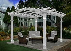 pergola designs modern pergola plans studio design gallery best design