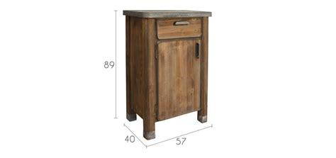 vente privee meuble deco maison design homedian