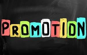 Dental Practice Promotion Ideas To Strengthen Internal ...