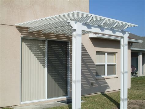 attached pergola lean to and carport designs