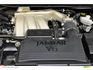 Jaguar X Type 3 0 V6 : 2005 jaguar x type 3 0 3 0 liter dohc 24 valve v6 engine photo 39370684 ~ Medecine-chirurgie-esthetiques.com Avis de Voitures