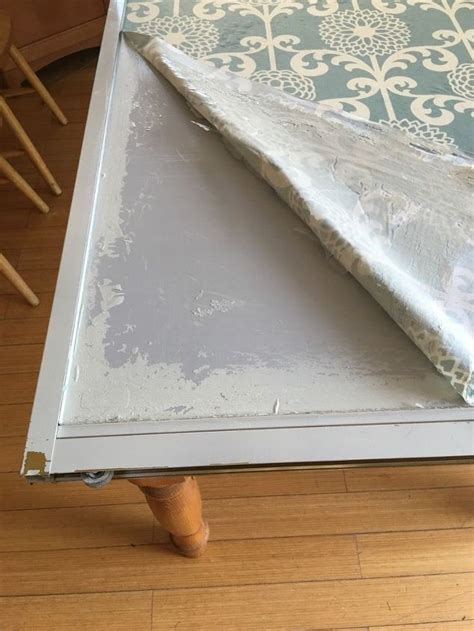 Cover Closet Doors by How To Cover Mirrored Doors With Cornstarch Hometalk
