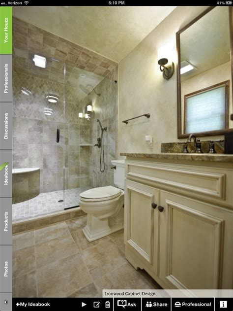 small condo bathroom ideas small bath great style condo ideas