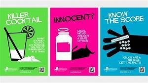 Birmingham Drug & Alcohol Partnership Advertising Campaign ...