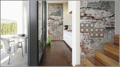 Selbstklebende Fliesen Wand by Selbstklebende Vinyl Fliesen Wand Fliesen House Und
