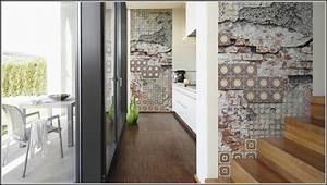 Vinyl Fliesen Wand : selbstklebende vinyl fliesen wand fliesen house und dekor galerie 5nwlz3prao ~ Watch28wear.com Haus und Dekorationen