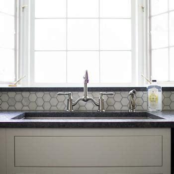 kitchen subway tile ideas kitchens marble tiles design ideas
