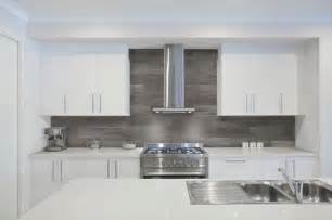 porcelain tile backsplash kitchen century wood high definition porcelain tile series kitchen backsplash 6x24