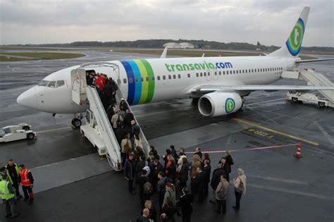 air a transport 233 1 5 millions de passagers depuis nantes cci nantes st nazaire
