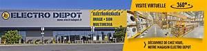 Brico Depot Sainte Genevieve Des Bois : brico depot chambery des coups de feu ont t tirs sur le ~ Dailycaller-alerts.com Idées de Décoration