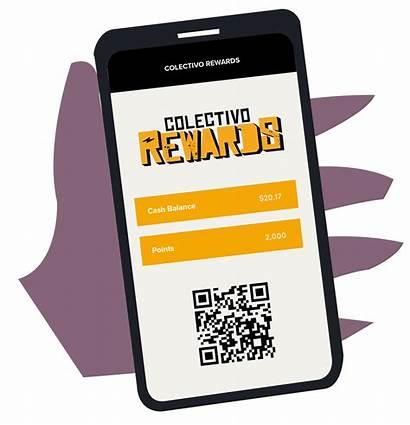 Rewards Sign Already Member App