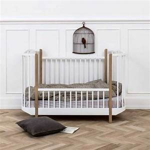 Welches Bett Ist Das Richtige Für Mich : babybett welches ist das richtige f r mich ~ Lizthompson.info Haus und Dekorationen