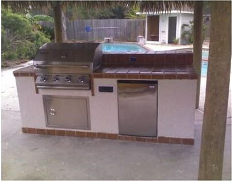 burner covers outdoor kitchens patio covers katy tx houston ceramic