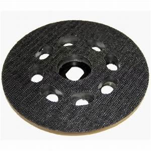Ponceuse Excentrique Black Et Decker : plateau ponceuse black et decker ka190e taille haie ~ Dailycaller-alerts.com Idées de Décoration