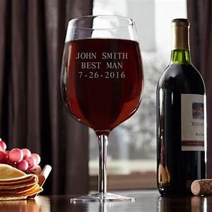 Extra, Large, Giant, Wine, Glass